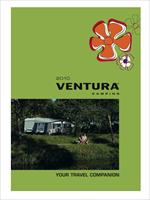 Ventura 2010 Catalogue
