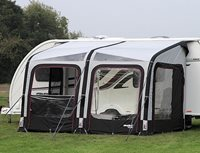 Westfield Outdoors Aries 350 Performance - Air Awnings