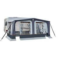 Trigano Atlantique 270 - Caravan Awnings