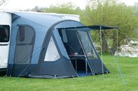 Westfield Outdoors Dorado 350 Travel Smart - Air Awnings