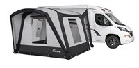 Dorema Motorhome Discovery Air - Air Awnings