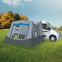 Trigano Hawaii Air - Motorhome Air Awnings