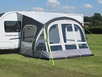 Clearance Awnings Kampa Fiesta Air Pro 350 (2016 Model) - Fiesta Air