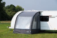 Westfield Outdoors Lynx Travel Smart 240 - Air Awnings