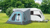 Trigano Lagoon Air - Air Awnings