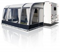 Bradcot Modus - Caravan Porch Awnings