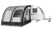 Dorema Caravan Magnum Air Force - Air Awnings