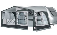 Dorema Multi Nova Excellent -  Caravan Awnings
