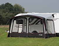 Westfield Outdoors Omega 400 Performance - Air Awnings