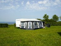 Isabella Penta Thirty - Caravan Awnings