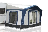 Bradcot Portico XL - Caravan Porch Awnings