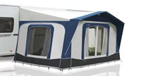 Bradcot Portico XL+ - Caravan Porch Awnings