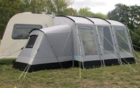 Kampa Rally Plus 390 - Rally Plus