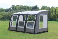 Camptech Starline Inflatable Awning - Air Awnings
