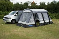 Travel Pod Maxi AIR