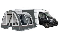 Dorema Motorhome Traveller AIR All Season - Air Awnings