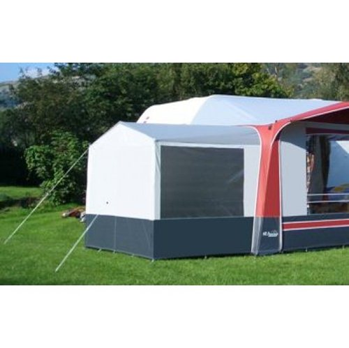 Awning  Annexe Parts  Accessories - Ozvan Caravan, Camper