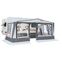 Trigano Adriatic - Caravan Awnings