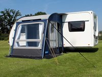 Dorema Octavia Caravan Awning For Sale