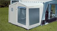 Isabella Annex 220 TALL - Caravan Awning Accessories