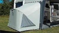 Isabella Future 220 - Caravan Awning Accessories