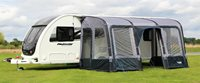 Westfield Outdoors Gemini 390 Pro Travel Smart - Air Awnings