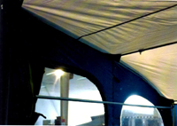 Awning Accessories| Accessories and Spares for Every type of