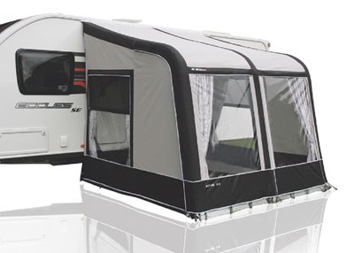 Clearance Awnings Bradcot Aspire AiR 260