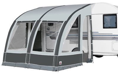 Dorema Caravan Magnum Air All Season