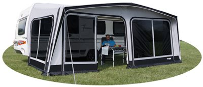 Westfield Outdoors Pluto Performance Full Air Awning