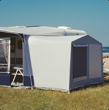 Awning Annexe-Awning Annexe Manufacturers, Suppliers and Exporters