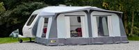 Gateway New Forest - Caravan Awnings